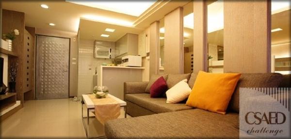 设计公司通讯录 | 台湾室内设计装修网--室内装修